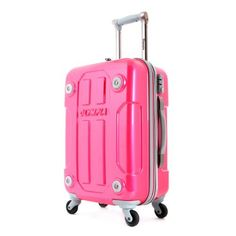 Olympia Luggage Georgia Airline Carry On Bag, Pink, One Size Olympia,http://www.amazon.com/dp/B006GN4C3G/ref=cm_sw_r_pi_dp_7euwrb0VJ8SQ13EA