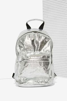 50 Best Backpacks images in 2019  56926454ae606
