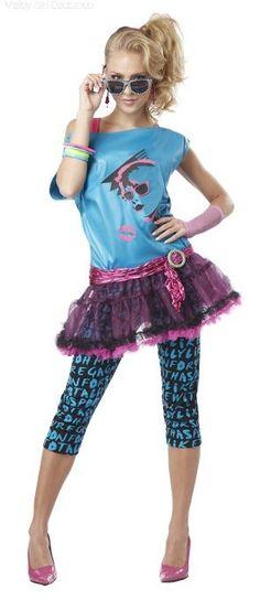 Adult Mens 1950s Rock N Roll High School Bowling Shirt Fancy Dress Costume Top