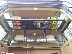 Mantec   Quality Land Rover Accessories