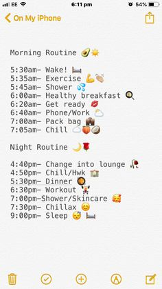 School Routine For Teens, Morning Routine School, School Routines, Daily Routines, Daily Routine Chart, High School Hacks, Life Hacks For School, Back To School Glo Up, Haut Routine