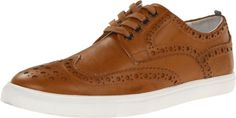 Kenneth Cole REACTION Kenneth Cole REACTION Men's Stand Up Guy Sneaker Price:$88.00 & FREE Shipping.
