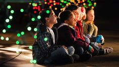 Candlelight Processional | Walt Disney World Resort