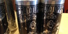 Heady Topper Craft Beer Clone