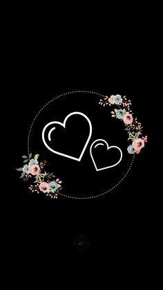 O que outras pessoas estão dizendo Шарф Хомут, Заставки, Обои Для Iphone, Обои, Пиктограмма Instagram Blog, Prints Instagram, Instagram Black Theme, Instagram Emoji, Moda Instagram, Instagram Frame, Story Instagram, Free Instagram, Heart Wallpaper