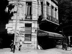 https://flic.kr/s/aHskuDZhMf | Güemes between Thames y Borges, Palermo Soho, Buenos Aires | Güemes between Thames y Borges, Palermo Soho, Buenos Aires