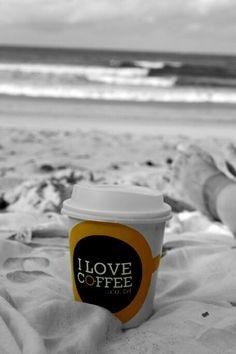 I ❤ Coffee ✯ ♥ ✯ ♥ C(_) •♥•✿ڿ(̆̃̃• ✯ ♥ ✯ ♥