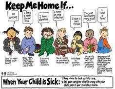 Keep Me Home If...