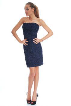 http://www.vitrinafashion.eu/webshop/women/dresses/detail/630/dress-louisa.html