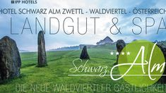 Landgut & SPA Hotels, Spa, Das Hotel, Sports, Steam Bath, Relaxing Room, Woodland Forest, Vacation, Hs Sports