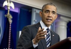 US President Barack Obama's announcement responds to an epidemic of data breaches and cyber attacks on both government and private networks in recent years, and passage last year of a cybersecurity bill that aims to facilitate better threat sharing