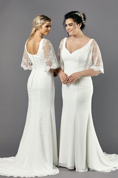 147 Best Carries Bridal Collection Atl Images Bridal Collection