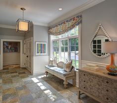 East Hamptons Inspired Home Renovation