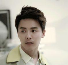Ice Fantasy, Ma Tian Yu, Year Of The Tiger, Destiny, Korean, Celebs, Singers, Celebrities, Korean Language