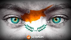 IQ Option How Does CySEC Regulation Work? iqoptionunitedkin... IQ Option How Does CySEC Regulation Work? IQ Option How Does CySEC Regulation Work? The Binary Options industry was completely deregulated for many years, and some countries saw Binary Options as a game of chance. This all changed when the industry finally gained regulation in recent years. Many of you have questioned the transparency of the IQ Option, so