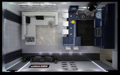кухня-столовая-гостиная планировка фото: 19 тыс изображений найдено в Яндекс.Картинках