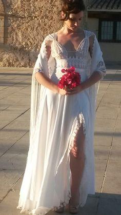 Adlib dress♥