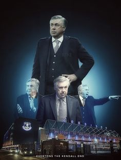 ETKE edit, kendall end, ancelotti, everton Football Cards, Football Players, Carlo Ancelotti, Everton Fc, Kendall, Club, Soccer Cards, Soccer Players, Ken Doll