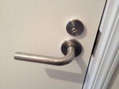 sus simple handle