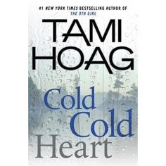 #1 New York Times bestselling author Tami Hoag delivers a shocking new thrillerDana Nolan was a promising young TV reporter until a notor...