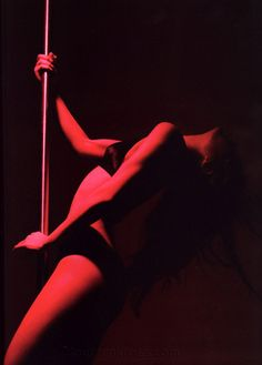 pole dance kroes