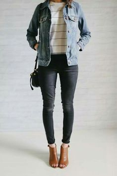 Find More at => http://feedproxy.google.com/~r/amazingoutfits/~3/nH4dC-Pq1Gw/AmazingOutfits.page