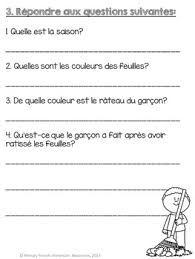 free grade 1 french immersion worksheets - Google Search French Worksheets, French Immersion, Grade 1, Google Search, Free