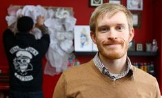 """When """"forever"""" fades but the ink stays - Dal News - Dalhousie University #tattooremovalcost"""