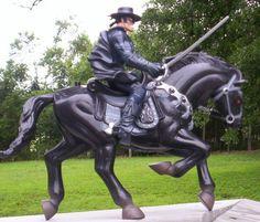 Zorro Collectibles 168 7-19-7.jpg (544×464)