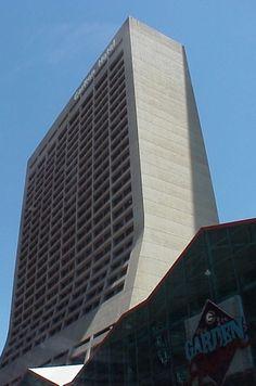 Google Image Result for http://www.amethyst.co.za/JhbLandmarks/Skyscrapers/CarltonHotel.jpg