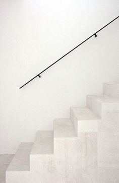 Stairs #minimal #architecture