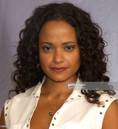 Judy Reyes, Actresses, Female Actresses