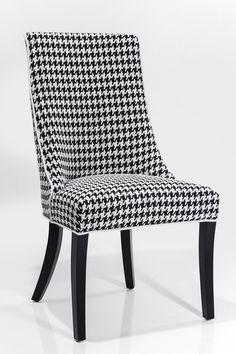 Krzesło Pepita