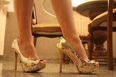 propuestas de Zapatos para 15 años
