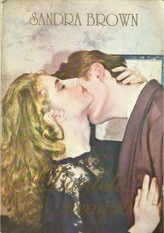 Sandra Brown - Dantela Neagra [v. Sandra Brown, Thats Not My, Pdf, Reading, Books, Fictional Characters, Livros, Word Reading, Book