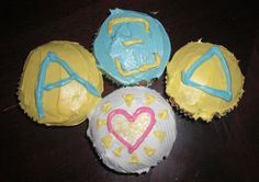home baked goodies can make any girl feel at home! #alphaxidelta