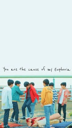 Euphoria™