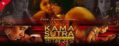Kama Sutra A Tale of Love (2015) Full Movie DVDRIP HD Download Free