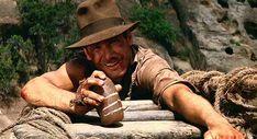 8 x 8 Abenteuerfilme, die dich von der Couch in die Wildnis beamen