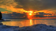 Ο συμβολισμός αυτών των ημερών είναι μοναδικός. Με την αισιοδοξία και την υπομονή να αναδεικνύονται στα πολυτιμότερα αγαθά, η τετριμμένη ευχή «Καλή Ανάσταση» αποκτά φέτος ξεχωριστή ουσία. Editorial, Notes, Celestial, Sunset, Outdoor, Sunsets, Outdoors, Report Cards, The Great Outdoors
