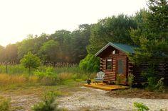 Ganhe uma noite no Fall Escape by the Sea em Middle Township no Airbnb!