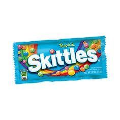 Skittles Skittles Flavors ❤ liked on Polyvore featuring food, food and drink, filler and food & drinks