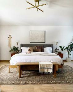 Modern Raised Crate Planter   brepurposed Wood Slat Wall, Wood Desk, Wood Slats, Trunk Makeover, Furniture Makeover, Door Makeover, Painting Laminate Cabinets, Modern Mantle, Modern Vintage Bathroom