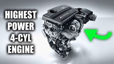 Inline Engine Diagram Video - inline engine diagram video Delightful in order to our website, in this moment I will show you with regards to keyword. Mercedes Amg, Cylinder Liner, Car Throttle, Dual Clutch Transmission, Most Powerful, Stitching Leather, Inline, Engineering, Youtube