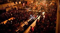 Club Bar, Athens, Concert, Blog, Concerts, Blogging, Athens Greece