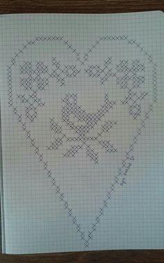 Rhea Blodgett's media content and analytics Crochet Tree, Crochet Birds, Crochet Doilies, Cross Stitching, Cross Stitch Embroidery, Cross Stitch Patterns, Cross Stitch Needles, Cross Stitch Heart, Crochet Designs