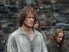Outlander Recap: Storming Wentworth Prison http://www.people.com/article/outlander-recap-season-1-episode-15-wentworth-prison