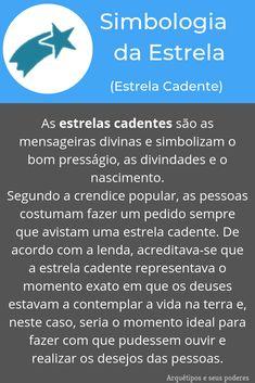 Estrela Cadente Self Development, Alchemy, Law Of Attraction, Feng Shui, Runes, Witchcraft, Reiki, Spirituality, Mindfulness