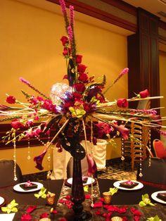 flowers shop chicago il