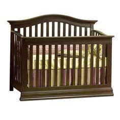 Baby Cache Essentials Curved Lifetime 329 99 Brian S Future Mini
